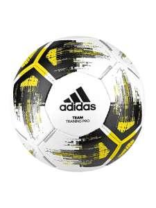 Adidas PERFORMANCE TEAM TrainingPro 30812471 Foci labda, kapu és felszerelés