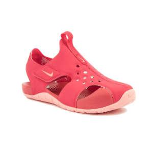 Nike Sunray Protect Gyerek Lány Szandál