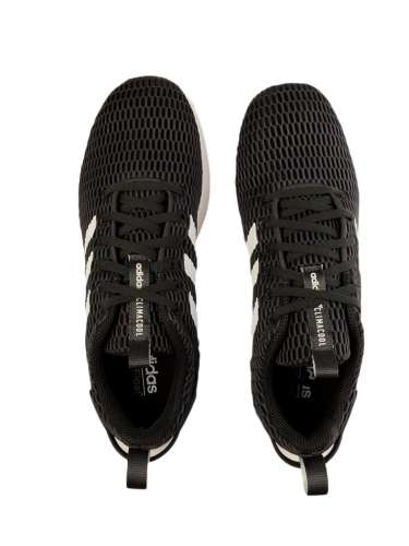 best website f258b f81cf Adidas Neo CF Lite Racer CC férfi utcai Cipő #fekete | Pepita.hu