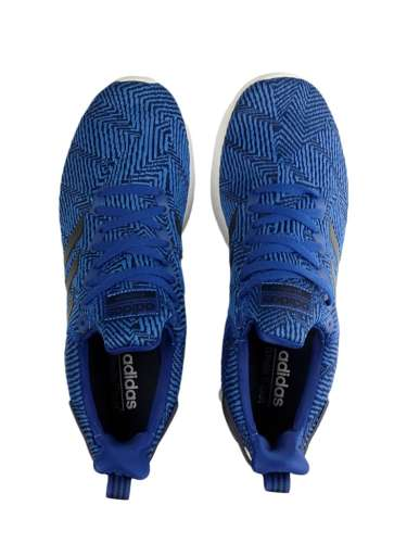 182bfbfeba65 Adidas Neo CF Lite Racer BYD férfi utcai Cipő #kék   Pepita.hu