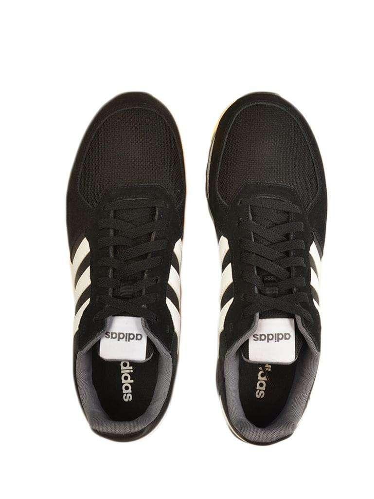 Adidas Performance 8K férfi Utcai cipő #fekete | Pepita.hu