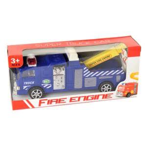 Super Truck különböző tűzoltókocsik 31232939 Autós játékok, autó, jármű