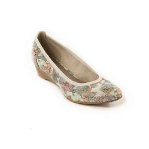 Tamaris Női Utcai Cipő #bézs 30862651 Női utcai cipő