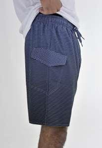 Adidas Performance 3S FAD SH CL férfi Rövidnadrág #kék 30829963 Férfi rövidnadrág