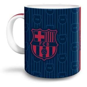 Barcelona bögre-porcelán 30831761 Bögre