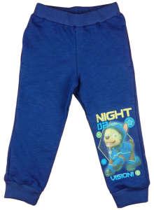Paw Patrol/Mancs Őrjárat vékony, pamut szabadidőnadrág 30831910 Gyerek nadrág, leggings