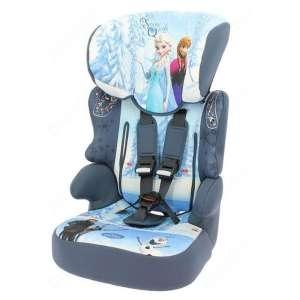 Nania Disney Beline biztonsági Gyerekülés 9-36kg - Jégvarázs #kék