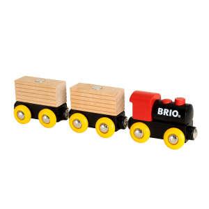 Klasszikus vonat 30832471 Vonat, vasúti elem, autópálya