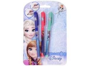 Írószer, toll, ceruza