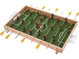 Fa Csocsóasztal 47,5x79,5cm 31030433 Csocsó asztal és kiegészítő