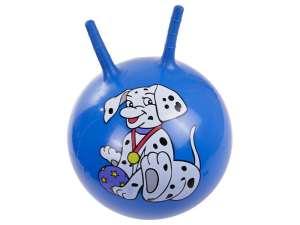 Kenguru labda - 45 cm, többféle 31025593 Ugráló labda / figura