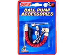 Labdapumpa kiegészítő készlet 31128303 Kosár labda, palánk és felszerelés