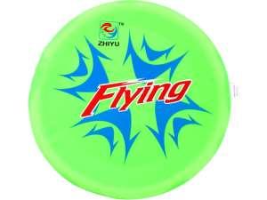 Frizbi - 25 cm, többféle 31025817 Frizbi és Bumeráng