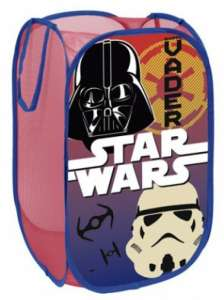 Játéktároló - Star Wars 30834210 Játéktároló