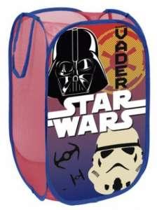 Star Wars játéktároló 30834210 Játéktároló