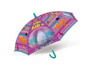 Trollok esernyő 30834220 Esernyő