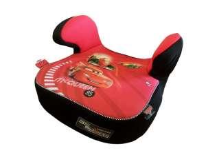 Nania Disney Dream 15-36kg Ülésmagasító - Verdák #piros 30834782 Ülésmagasító