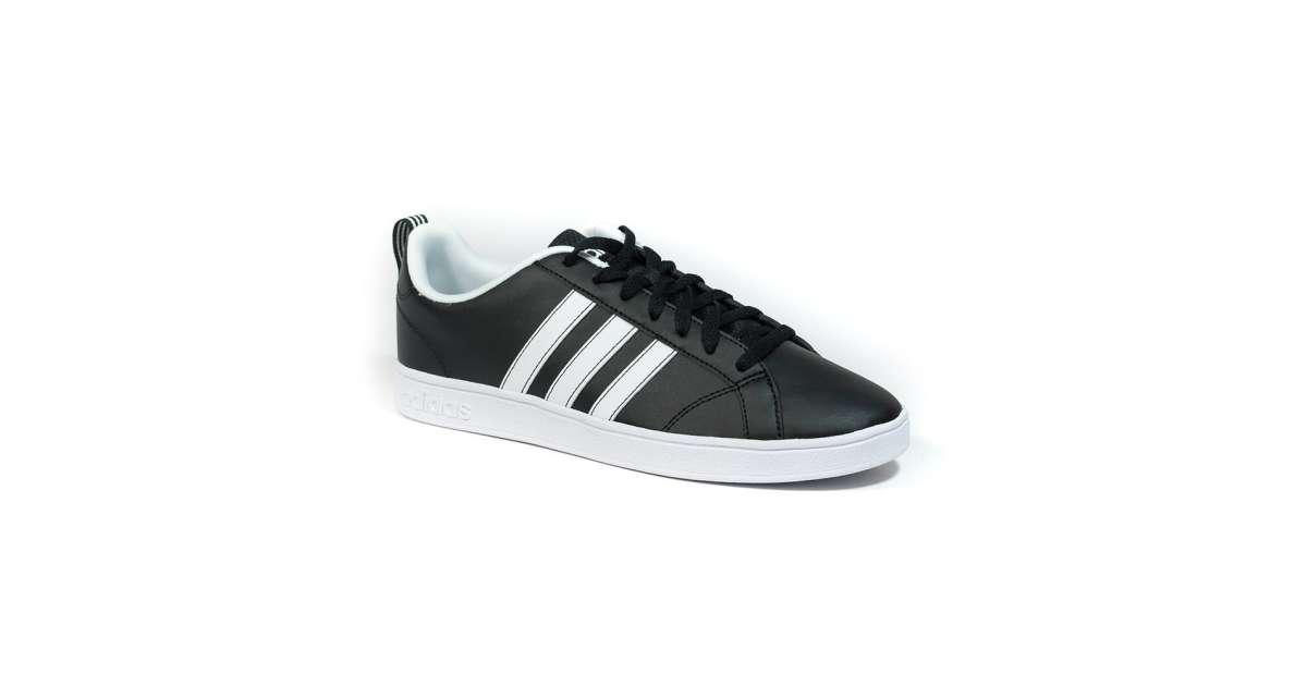 Akciós Adidas Utcai Cipő Adidas VS Advantage Férfi Fehér