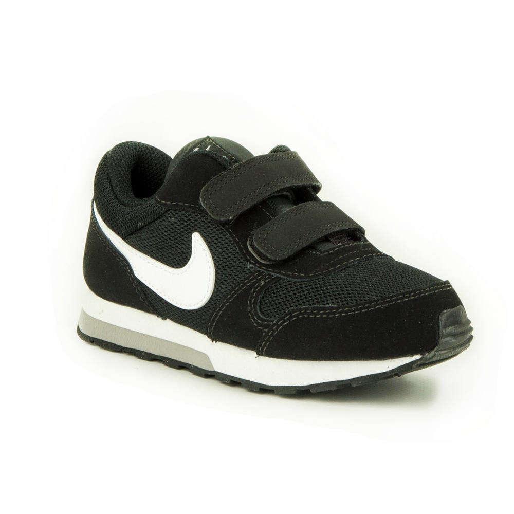 Nike MD Runner 2 TDV Gyerek Cipő Akciósan, Nike Gyerek