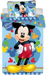 Disney Mickey egér ovis ágyneműhuzat