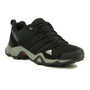 Adidas Terrex Ax2 R Cf K Junior gyerek Terepfutó cipő #fekete