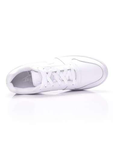 Nike Ebernon Low férfi utcai Cipő #fehér | Pepita.hu