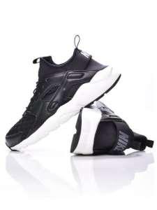 Nike M2k Tekno férfi utcai cipő fekete 43