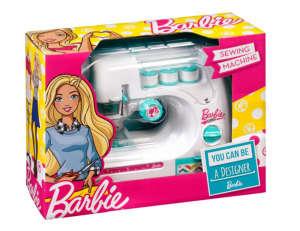 Barbie™ varrógép 31305048 Háztartási játék