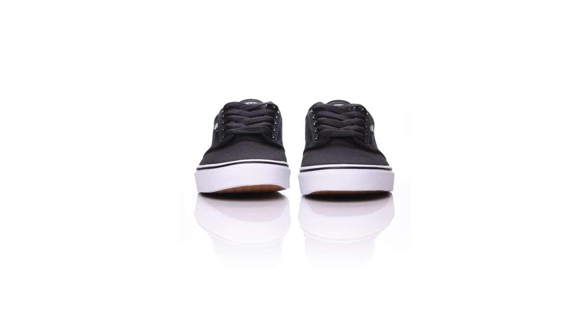 Vans Atwood férfi Utcai cipő #fekete
