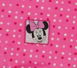Disney Minnie baba fejkendő 30839435 Fejpánt, fejkendő