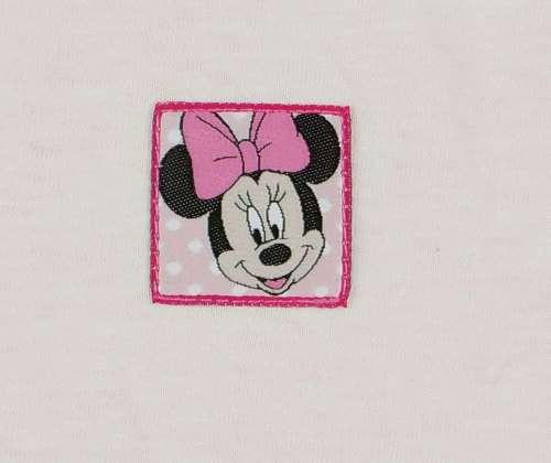 Disney Minnie baba fejkendő