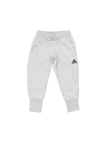 Adidas PERFORMANCE YG XCITE PANT Melegítőnadrág