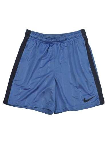 Nike Kids Dry Squad Football Short #kék