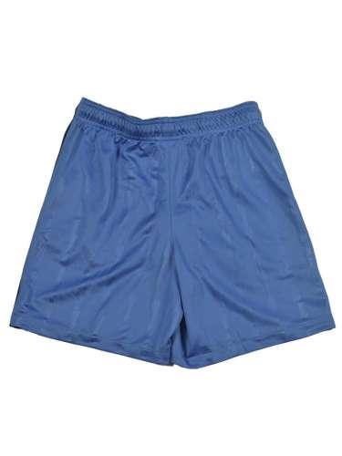 Nike Kids Dry Squad Football Short #kék
