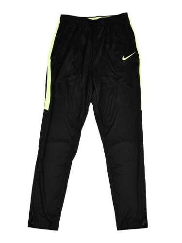 Nike Y NK DRY ACDMY PANT KPZ