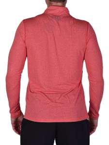 Under Armour THREADBORNE FITTED 1/4 ZIP 30850713 Under Armour Férfi pulóver