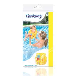 Úszómellény #sárga 30851394 Úszógumi, karúszó, úszómellény