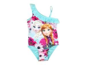 Gyerek fürdőruha