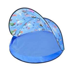 Cangaroo Tent napsátor kék színben  30854698 Sátor