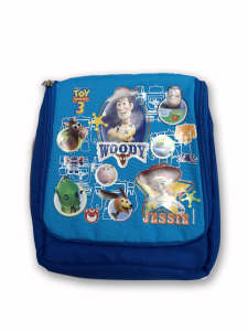 Toy Story 3. - táska 30855043 Iskolakezdés, iskolaszerek