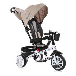 Lorelli Rocket Tricikli #elefántcsont 31308513 Lorelli Tricikli