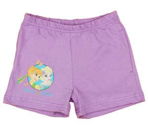 Disney lány Rövidnadrág - Jégvarázs #lila 30866234 A Pepita.hu-n ezeket is megtalálod: jégvarázs 1 keresett kategóriában