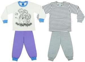 Gyerek pizsama, hálóing
