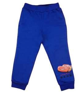 """Disney szabadidő Nadrág - Verdák #kék 30870571 A Pepitán ezt is megtalálod: """"verdák"""" 16 kategóriában"""