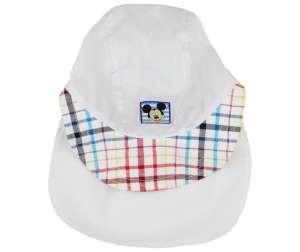 Disney Mickey szafari baba kalap 30871955 Gyerek baseball sapka, kalap