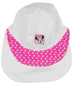 Disney Minnie szafari baba kalap 30871967 Gyerek baseball sapka, kalap