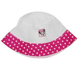 Disney Minnie baba nyári kalap 30871975 Gyerek baseball sapka, kalap