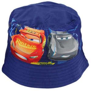 Gyerek baseball sapka, kalap