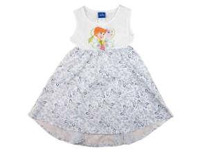 Kislány ruhák