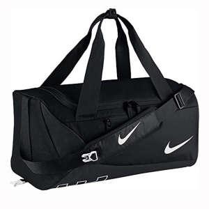 Nike Alpa Adapt Sport Sporttáska #fekete 30875712 Tornazsák, sporttáska